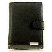 Мужские бумажники и портмоне