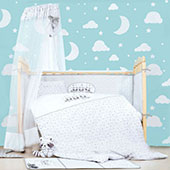 Наборы постельного белья