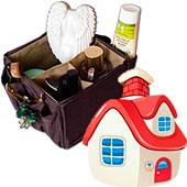 Органайзеры для дома и семьи
