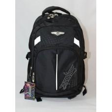 Мужской рюкзак Gorangd нейлон размер 450x350x200