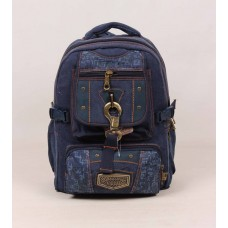 Мужской рюкзак Mercury ткань размер 400x300x200