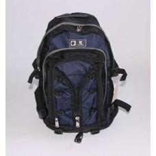 Мужской рюкзак Gorangd нейлон размер 450x290x170