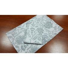 Кухонное полотенце Орнамент