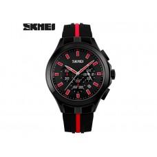 Мужские спортивные часы Skmei Fast Furious