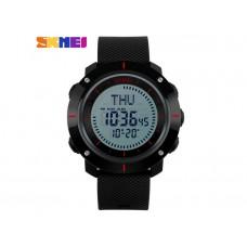 Мужские спортивные часы Skmei Compass