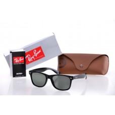Мужские солнцезащитные очки Ray-Ban Wayfarer