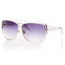 Женские солнцезащитные очки Louis Vuitton