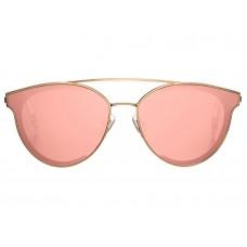 Женские солнцезащитные очки Gentle Monster Last Bow  Pink