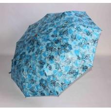 Женский зонт Lantana