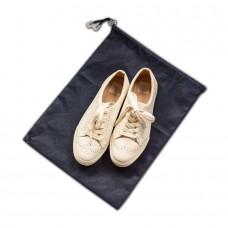 Мешок-пыльник для обуви Измаил джинс