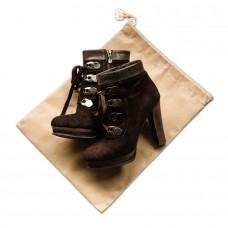 Мешок-пыльник для обуви Жерар бежевый