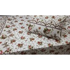 Комплект постельного белья Изюминка фланель(байка)