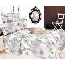 Комплект постельного белья Басури фланель(байка)