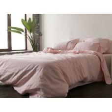 Комплект постельного белья Беатрис лен