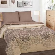 Комплект постельного белья Долорес поплин