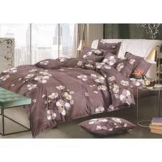Комплект постельного белья Имидж ранфорс