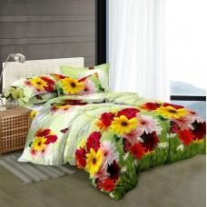 """Комплект постельного белья  """"Риоритта"""" ранфорс все размеры"""