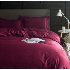 Комплект постельного белья BORDO сатин люкс