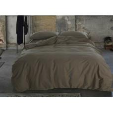 Комплект постельного белья CACAO сатин люкс