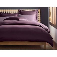 Комплект постельного белья EXCALIBUR сатин люкс