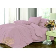 Комплект постельного белья ORCHID сатин люкс