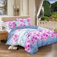 Комплект постельного белья Амина сатин