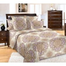 Комплект постельного белья Арабески перкаль