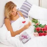 Идеальный подарок - постельное белье